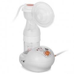 Молокоотсос с электрическим приводом Canpol babies