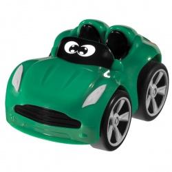Турбо-машина Chicco зелёная
