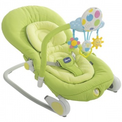 ������-������� Chicco Balloon Baby Spring