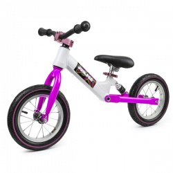 ���������� ������� � ������������� Small Rider Jumper Pro (coral flower)