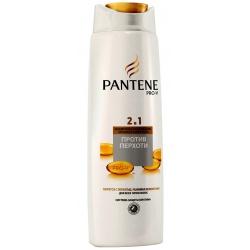 PANTENE ������� 2�1 ������ ������� 400 ��