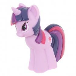 Игрушка для ванной My little Pony