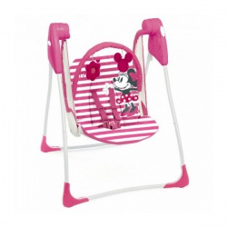GRACO ������������� Graco Baby Delight Disney Simply Minnie