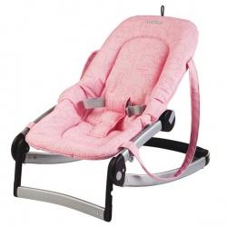 PEG-PEREGO ������� Mia Baby SeatSavana Rosa
