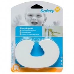 SAFETY 1ST Пластиковый ограничитель захлопывания двери Safety 1st