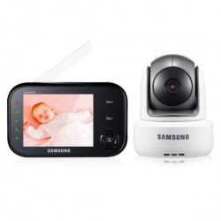 ��������� Samsung SEW-3037WP