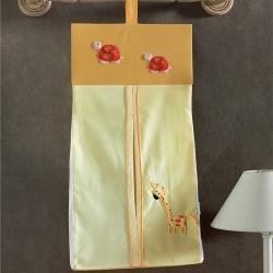 KIDBOO Прикроватная сумка серии My Animals