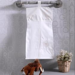 KIDBOO Прикроватная сумка серии SPRING SATEN