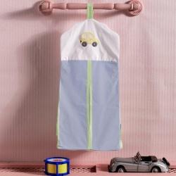 KIDBOO Прикроватная сумка серии Traffic Jam