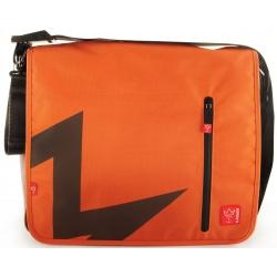 KAISER Сумка Messenger T1 (orange)