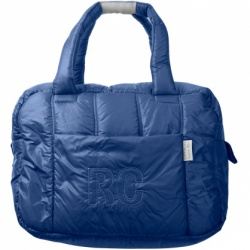 RED CASTLE ����� ��� ���� CHANGING-BAG Feather Light (royal blue)