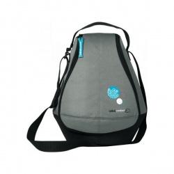Bebe Confort Контейнер-сумка Baby Traveller Maternity
