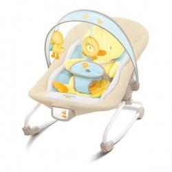 Кресло-качалка Bright Starts Утёнок