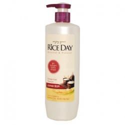 CJ Lion ������� Rice Day ��� ������������ ����� �����������, 550 ��