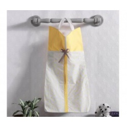 KIDBOO Прикроватная сумка серии Butterfly