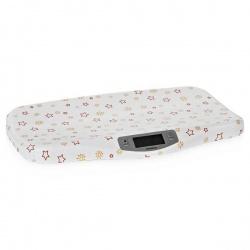 Детские весы maman электронные (SBBC215)