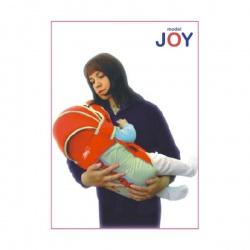 """������� """"JOY"""""""