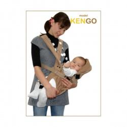 """Кенгуру """"Kengo"""""""