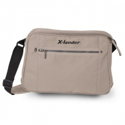 сумка X-Lander Outdoor (beige)