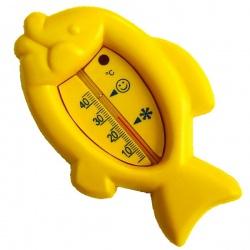 Термометр для воды Окунек