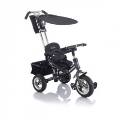 ��������� Jetem Lexus Trike Next Generation������