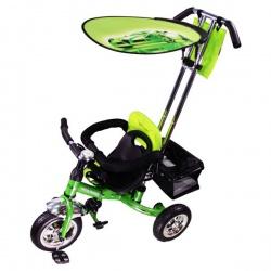 ��������� Liko baby LB-772 ������� (green)