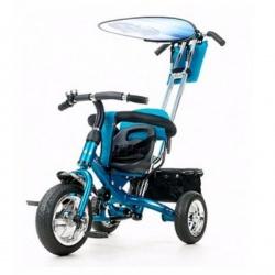 ��������� Liko baby LB-772 ������� (light blue)