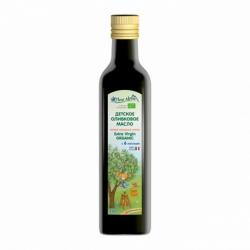 Флёр Альпин - масло Органик детское оливковое, 6 мес. 250 мл.
