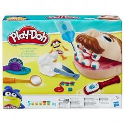 ��������� ������ �������� Play-Doh, HASBRO
