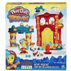 ��������� ����� �����. �������� ������� Play-Doh, HASBRO