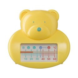 HAPPY BABY Термометр для воды