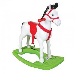 Качалка Pilsan Лошадь большая