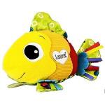 """Мягкая игрушка """"Рыбка"""" Lamaze"""