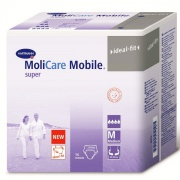 Трусики MoliCare Mobile super размер M (14 шт)