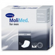 �������� ������������� ��� ������ Molimed protect (14 ��)