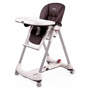 PEG-PEREGO �������� ������� Prima Pappa Best (CACAO)