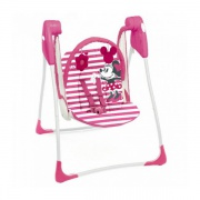 GRACO Электрокачели Graco Baby Delight Disney Simply Minnie