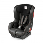 Автокресло Peg-Perego Viaggio1 DUO-FIX K techno