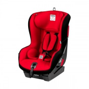 Автокресло Peg-Perego Viaggio1 DUO-FIX K rouge