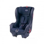 Автокресло Peg-Perego Viaggio1 Duo-Fix Martinelli blue note