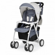 CHICCO Коляска Simplicity Top stroller (galaxy)