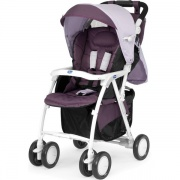 CHICCO Коляска Simplicity Top stroller (morgana)
